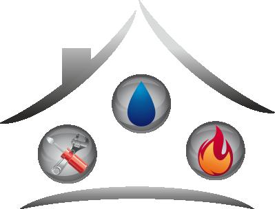 Logo_Sanitär_Heizung_nürnberger_asbach_honnef