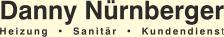 Danny Nürnberger Logo